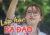 Lớp Học Bá Đạo – Phim Học Đường – Phim Cấp 3 – SVM TV 17/17