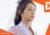 Ai Nói Tui Yêu Anh – Phim Học Đường | Hi Team – YouTube