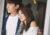 Cô Nàng Hoàn Hảo | Royal Sister Returns 2017 Thuyết Minh 36/36