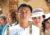 Hoàng Phi Hồng Và Mỹ Nhân/Kung Fu Master Wong Fei Hung (2008) 33/33