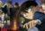 Thám Tử Lừng Danh Conan Phần 2/Detective Conan Thuyết Minh 300/300
