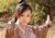 Thiên Hạ Đệ Nhất Tiêu/The Prequel Of Gold Convoyers (2013) Thuyết minh 10/10