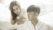 Người Tình Của Tôi Phim Hàn Quốc Thuyết Minh 50/50