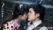 Nhân Sinh Nếu Như Lần Đầu Gặp Gỡ (2018) Thuyết Minh 50/50